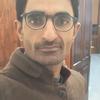 Amjad, 20, г.Фоджа