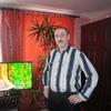 Сергей, 52, г.Щорс