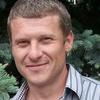 Evgenij, 44, г.Кирьят-Моцкин