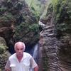 Yuriy, 65, Slavyansk-na-Kubani