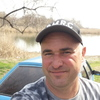 Алексей, 30, г.Кривой Рог