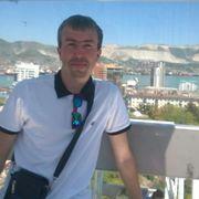 Андрей, 39, г.Ильский
