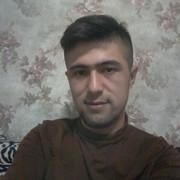 мата, 31, г.Адыгейск