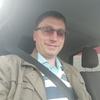 Рустам, 36, г.Ижевск