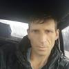 Константин, 38, г.Краснодар