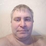 Олег 42 Егорьевск
