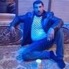 Елнар, 40, г.Баку