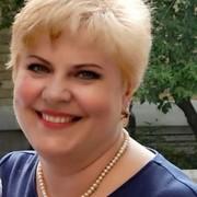 Екатерина, 53, г.Боготол