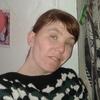 Наталья, 28, г.Бишкек