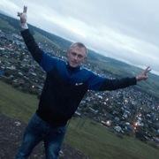 Васек, 24, г.Сим