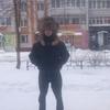 сергей, 46, г.Унеча