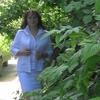 Liza, 50, г.Рязань
