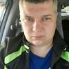 Ден, 43, г.Владивосток