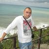 михаил катьков, 37, г.Ростов-на-Дону
