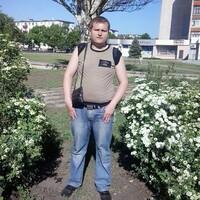 Валерий, 38 лет, Овен, Киев