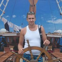 Даниил, 36 лет, Лев, Екатеринбург