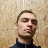 Алексей, 23, г.Бугульма