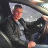 Сергей, 36, г.Новосибирск