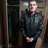 Misha, 29, Полтава