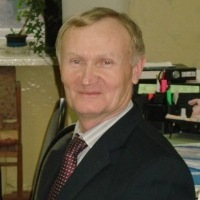 Дмитрий, 73 года, Рыбы, Тула
