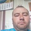 Сергей, 36, Київ