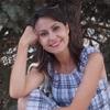 Наталья, 37, г.Киров (Кировская обл.)