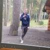 Влад Мазур, 22, г.Санкт-Петербург