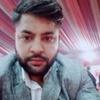 Khushaal, 24, г.Пандхарпур