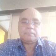 Юрий, 58, г.Асино