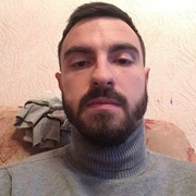 Денис, 30, г.Магадан