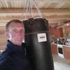 Александр, 44, г.Усть-Кут