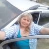 Elena Tihomirova, 45, Sudogda