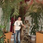 Владимир, 29, г.Ивдель