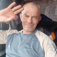 Рм Лии, 44 года, Водолей, Нефтекамск
