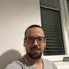David, 37, г.Любляна