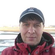 Александр Морозов, 46, г.Рубцовск