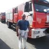 Алексей, 45, г.Сталинград