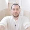 Миша, 41, г.Арад