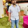 Nikhil Kadian, 19, г.Gurgaon