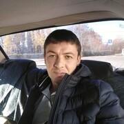 Иван 33 Липецк