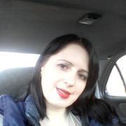 наталья, 36 лет, Весы