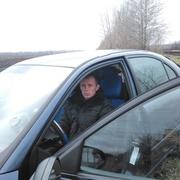 Владимир Меркулов, 38, г.Чаплыгин