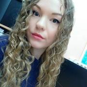 Анюта 31 год (Телец) Казань