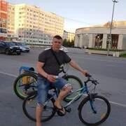 Алексей, 39, г.Новый Уренгой