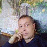 Илья 34 Северобайкальск (Бурятия)