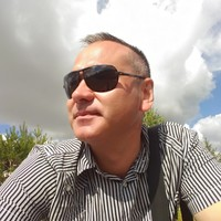 Альфис, 41 год, Рак, Альметьевск