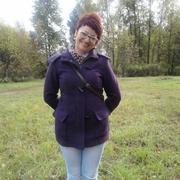 Татьяна, 38, г.Первомайск