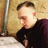 Евгений, 19, г.Бобруйск