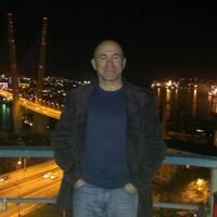 Platon Antonov, 55 лет, Телец, Москва