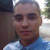 Макс, 23, г.Воронеж